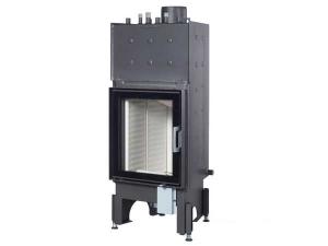 Hogar Calefactor 45x51K Aquaheat (Austroflamm)
