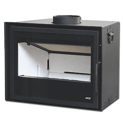 Insertable Leña Boxtherm 70 VN (MCZ)