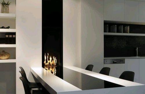 Luna 550 V gold GAS (M-Design)