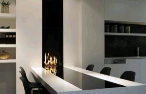 Descripción: Luna 550 V gold GAS (M-Design)