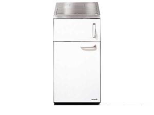 Cocina K 140 S - 40cm