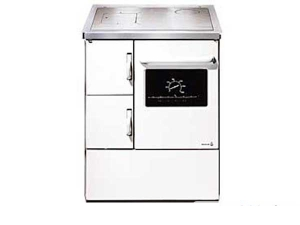 Cocina K 118 - 60cm