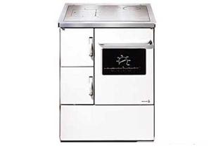 Cocina K 118 - 60cm (Wamsler)