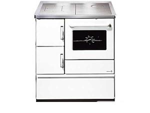Cocina K 128 - 71,5cm