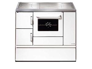 Cocina K 138 - 90,5cm