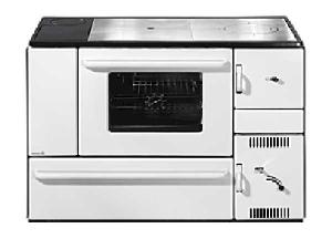 Cocina K 170 - 110cm