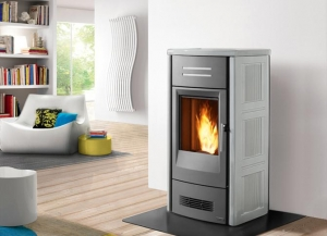 Estufa Calefactora P963 Thermo