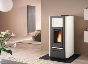 Estufa Calefactora P965 Thermo (Piazzetta)