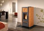 Estufas Calefactoras Piazzetta