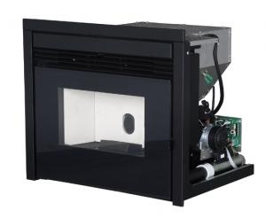 Insertable Pellet Boxtherm 70 (MCZ)