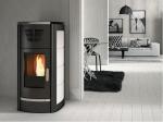 Estufas calefactoras CADEL