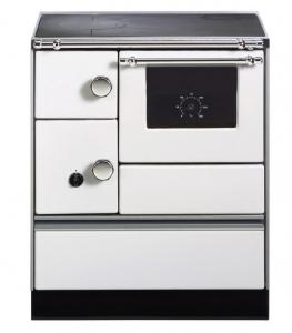 Cocina K 176 A-70