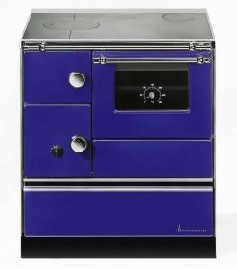 Cocina K 176 A-70 (Wamsler)