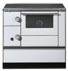 Cocina K 176 A-90