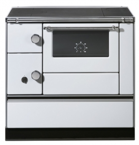 Cocina K 176 A-90 (Wamsler)