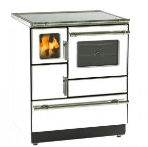 Cocina K 128F