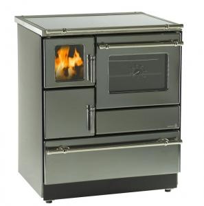 Cocina K 128F (Wamsler)