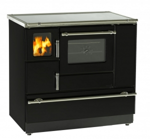 Cocina K 138F
