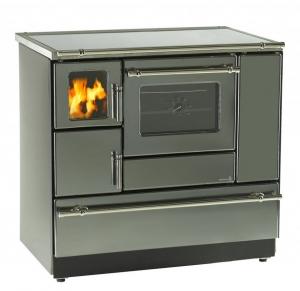 Cocina K 138F (Wamsler)