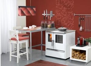 Cocina W1 75