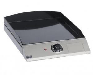 Plancha el ctrica indoor forge adour desde 349 00 for Plancha electrica para cocinar
