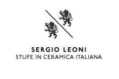 SERGIO LEONI