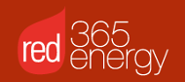Red 365 Energy